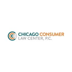 Chicago Consumer Law Center, P.C.