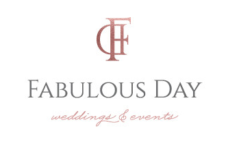 Fabulous Day Wedding & Events