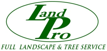 Land Pro Landscaping & Tree Service