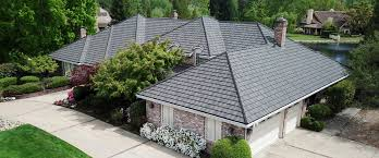 Arlington Heights Roofing West Northwest
