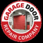 Clermont Garage Door Repair