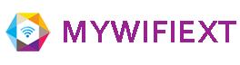 Mywifiext.net Setup