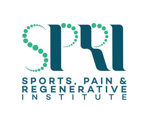 Sports, Pain & Regenerative Institute