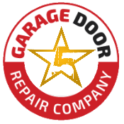 Lake Mary Garage Door Repair