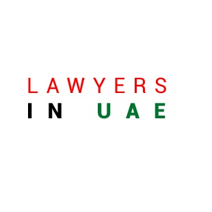 Lawyers In UAE