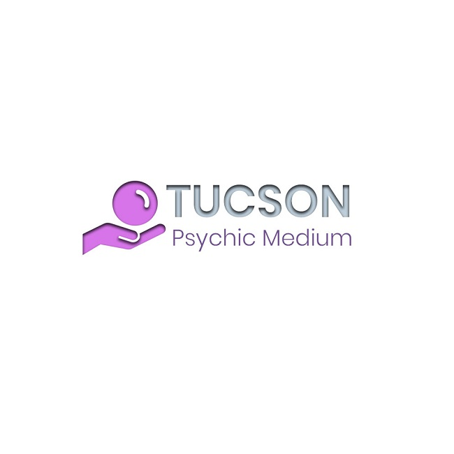 Tucson Psychic Medium