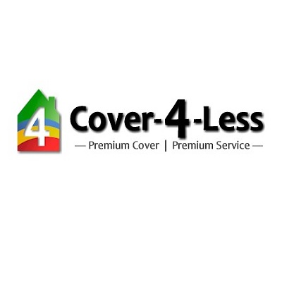 Cover 4 Less