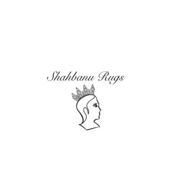 Shahbanu Rugs