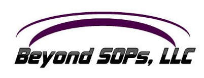 Beyond SOPs, LLC