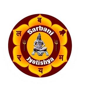 Sarbani Jyotishya