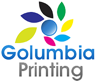 Golumbia Printing