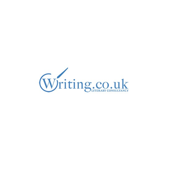 Writing Ltd