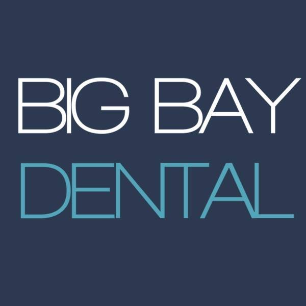 Big Bay Dental