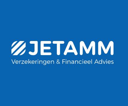 Jetamm Verzekeringen & Financieel Advies