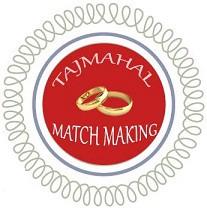 TajmahalMatchmaking