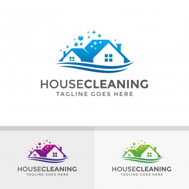 Arlington Heights House Cleaning Afsars