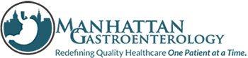 Manhattan Gastroenterology