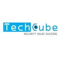 Techcube Limited