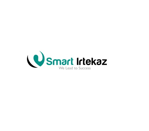 Smart Irtekaz