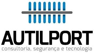 Empresa de Segurança Eletrônica, Sistema Residencial, Empresarial Autilport