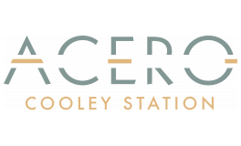 Acero Cooley Station Apartments