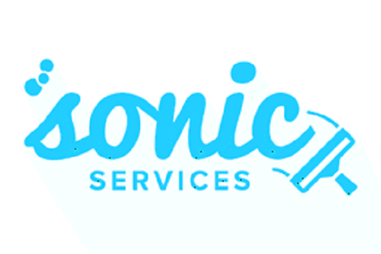 Sonic Services - Power Washing, Roof Cleaning, & Window Cleaning