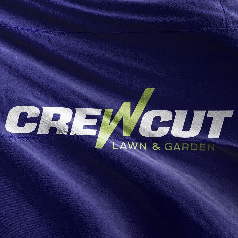 Crewcut Lawn and Garden