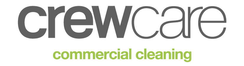 Crewcare Commercial Cleaning