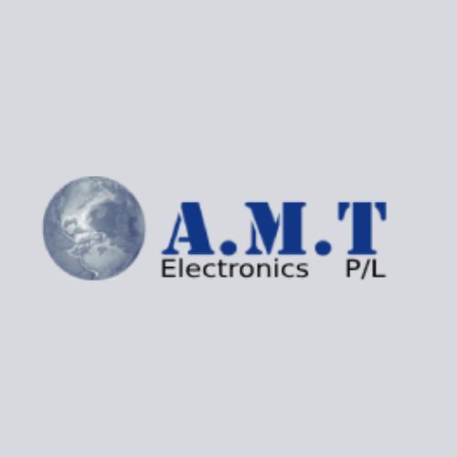 AMT Electronics P/L