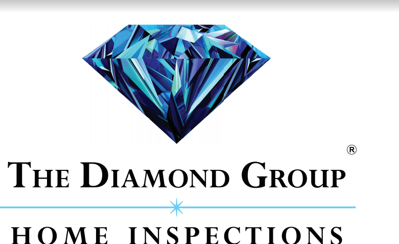 The Diamond Group Home Inspections Inc.