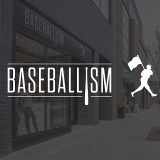 Baseballism Chicago