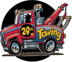 Reliable Towing Coral Springs