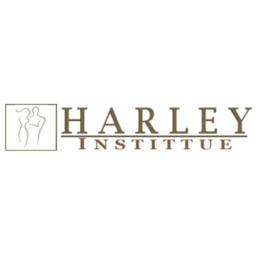 Harley Institute