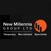 New Millennia Group Ltd