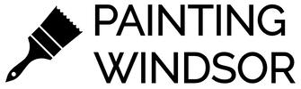 Painters Windsor