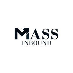 Mass Inbound