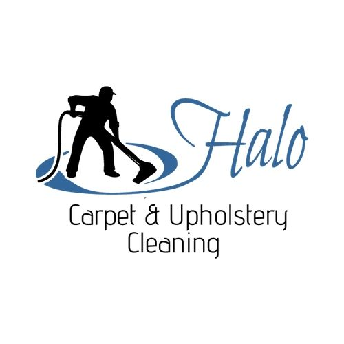 Carpet Cleaning Boca Raton