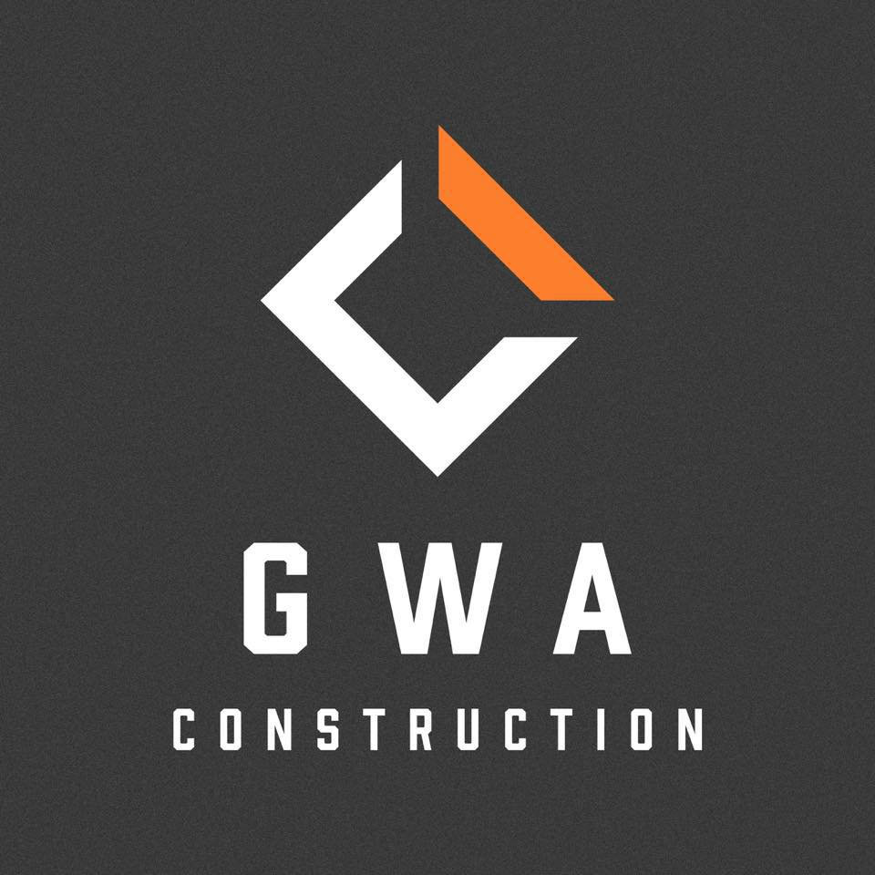 GWA Construction Inc.