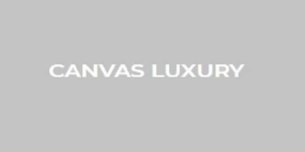 Canvas Luxury