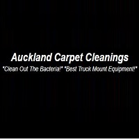 Carpet Cleanings