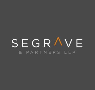 Segrave & Partners