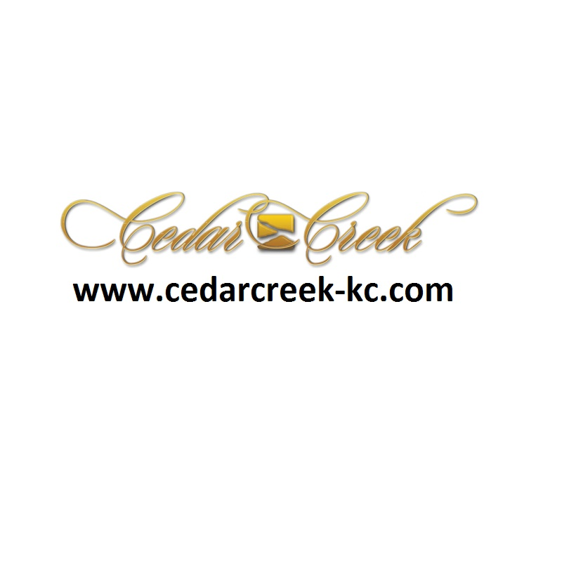 Cedar Creek Realty LLC