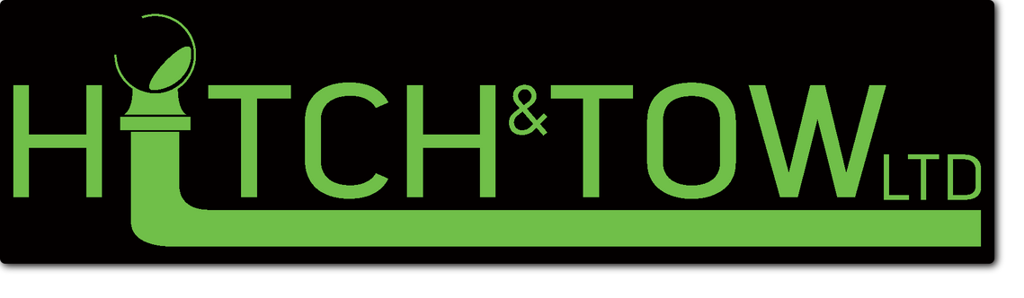 Hitch & Tow Limited