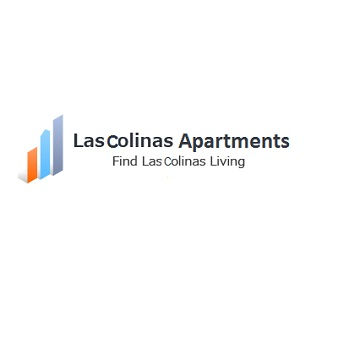Las Colinas Apartments