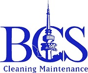 BCS Cleaning Maintenance