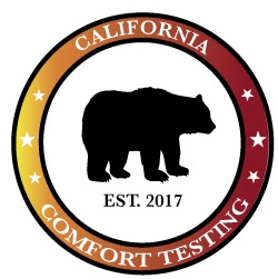California Comfort Testing - HERS Raters San Diego County