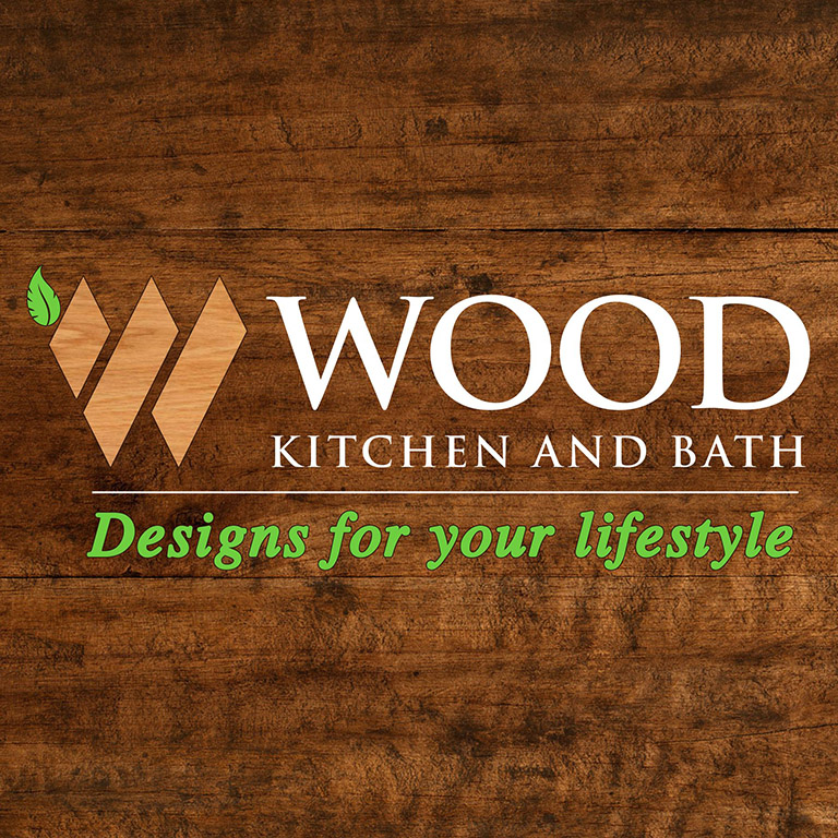 Wood Kitchen and Bath, LLC