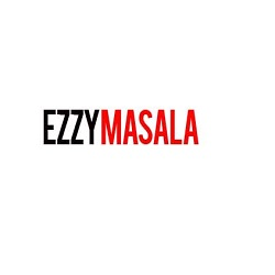 Ezzy Masala & Spices