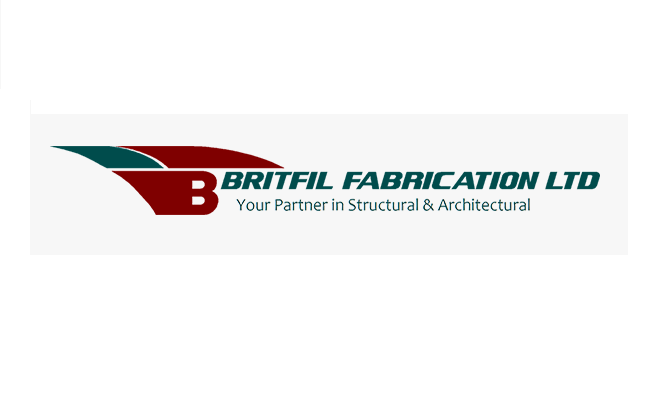 BRITFIL FABRICATION