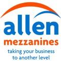 Allen Mezzanines